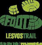 Lesvos Trail