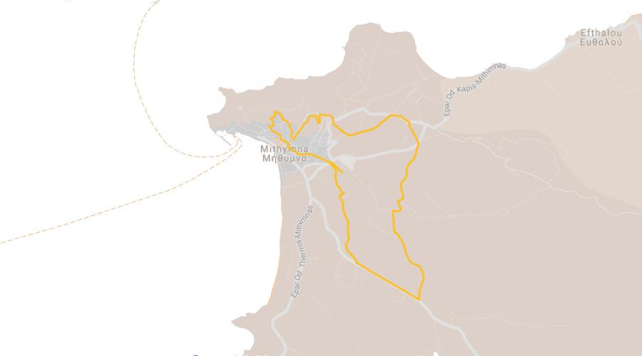 lt8km